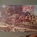 Esgaroth - Tape / Vinyl / CD / Recording etc - Esgaroth - certificate of death demo