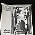Mangled Torsos - Tape / Vinyl / CD / Recording etc - Mangled Torsos - anatomia reformata