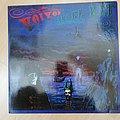 Voivod - angel rat LP