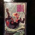 Danger Danger - screw it MC Tape / Vinyl / CD / Recording etc