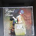 Putrid Scum - Tape / Vinyl / CD / Recording etc - Putrid scum