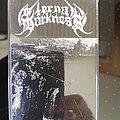 Eternal Darkness - Tape / Vinyl / CD / Recording etc - Eternal darkness promo