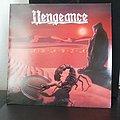Vengeance - arabia Tape / Vinyl / CD / Recording etc