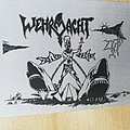 Wehrmacht - flyer Other Collectable