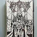 Oppressor - blasphemous thoughts Tape / Vinyl / CD / Recording etc