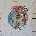Anthrax - Big ben