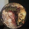Pathologist - Tape / Vinyl / CD / Recording etc - Pathologist - picture 93
