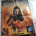 Cradle Of Filth - Other Collectable - Vempire