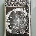 Sacrilegeous excrement - demo Tape / Vinyl / CD / Recording etc