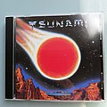 Tsunami - tough under fire Tape / Vinyl / CD / Recording etc
