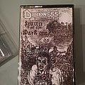 Darkness - Spawn of the dark one demo