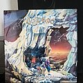Vulcano - Tape / Vinyl / CD / Recording etc - Vulcano - Antropophagy
