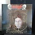 Delirium - zzooouhh lp Tape / Vinyl / CD / Recording etc