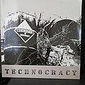 Corrosion of conformity - technocrazy