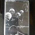 Mortal Agony - Tape / Vinyl / CD / Recording etc - Mortal agony - the cradle