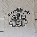 Wehrmacht - Beermacht  TShirt or Longsleeve