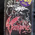 Vampire - Demo Tape (Live Evil Edition)