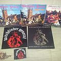 Witchfinder General - Other Collectable - Witchfinder General collection