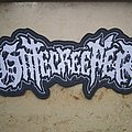 Gatecreeper Backshape