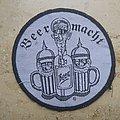Beermacht