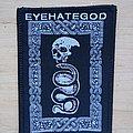 Eyehategod - Patch - Eyehategod