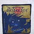 Protector - Urm the mad  Patch