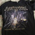 Heathen victims of deception shirt