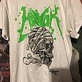 Havok shirt