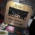 Eine Kleine Nachtmusik! Tape / Vinyl / CD / Recording etc