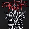 Celtic Frost - Morbid Tales TShirt or Longsleeve