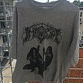 Immortal - TShirt or Longsleeve - Original Immortal Battles In The North Shirt