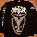 1997 Immortal Longsleeve! TShirt or Longsleeve