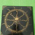 13th Moon/Ritual Death - Mors Triumphans Split Tape / Vinyl / CD / Recording etc