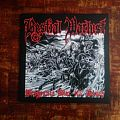 Bestial Warlust - Vengeance War 'Till Death LP Tape / Vinyl / CD / Recording etc