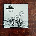 Kat - Tape / Vinyl / CD / Recording etc - Kat - Ostatni Tabor / Noce Szatana LP