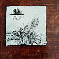 Kat - Ostatni Tabor / Noce Szatana LP Tape / Vinyl / CD / Recording etc
