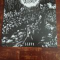 Teitanblood - Death Double LP Tape / Vinyl / CD / Recording etc