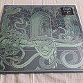 13th Moon - Tape / Vinyl / CD / Recording etc - 13th Moon - Putridarium EP