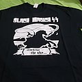 Black Magick SS - Reach The Sky... Shirt