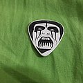 King Diamond Pick Other Collectable