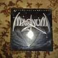 Magnum - Other Collectable - Magnum – Just like an Arrow