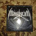 Magnum – Just like an Arrow