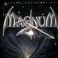 Magnum - Tape / Vinyl / CD / Recording etc - Magnum - just like an arrow 12