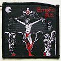 Patch - Mercyful Fate patch