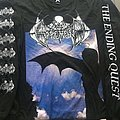 Gorement - TShirt or Longsleeve - GOREMENT Longsleeve Official