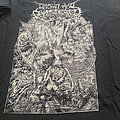 DRAWN AND QUARTERED official merch