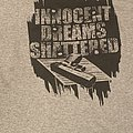 Innocent Dreams Shattered  TShirt or Longsleeve