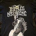 Impaled Nazarene - TShirt or Longsleeve - Impaled Nazarene Tee