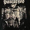Panzergod - TShirt or Longsleeve - Panzergod TShirt