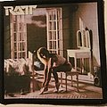 Ratt - Patch - Ratt Invasion of your Privacy